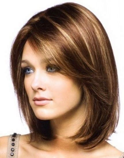 cortes de pelo modernos para chicas cortes de pelo modernos para jovenes