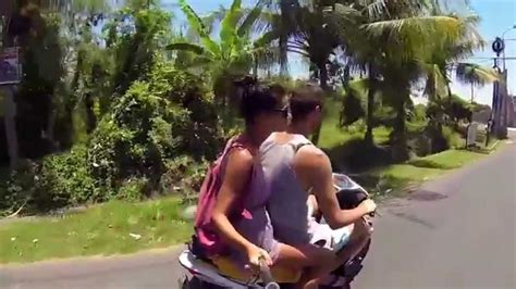 Gopro 3 Di Bali gopro 3 bali 2014 gerko habi