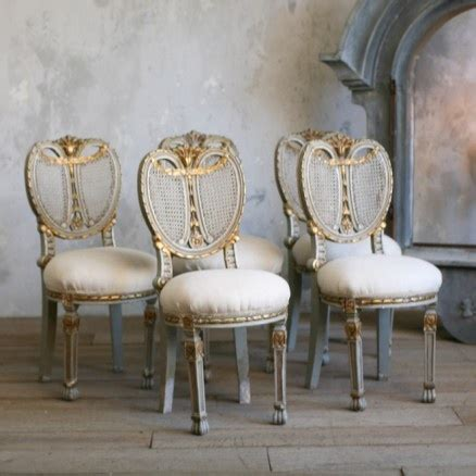 15 best images about vintage ornate chairs on