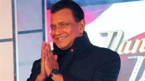 film india mithun lama mithun chakraborty first actor to be cast in malupu