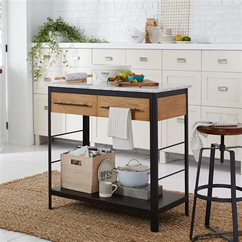 how to make rolling kitchen island cabinets home design