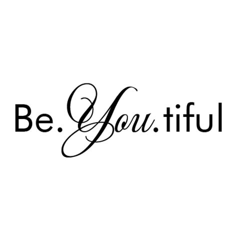 bathroom related words be you tiful wall quotes decal wallquotes com
