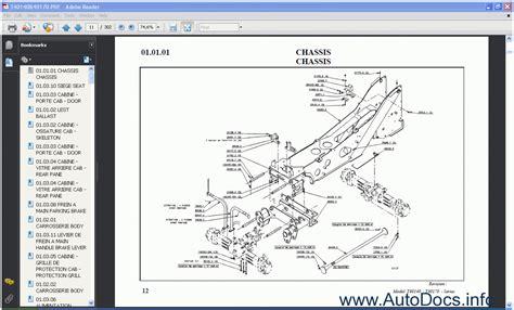 bobcat s185 parts diagram v2203 kubota engine diagram injection diagram wiring