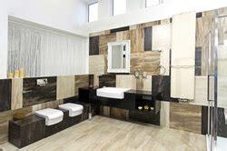 badezimmer spiegelschrank anbringen im wc einen spiegelschrank anbringen so ohne geht s ohne
