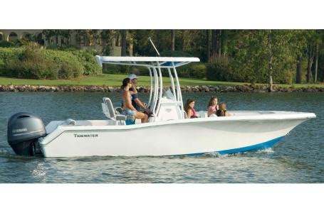 tidewater boats replacement parts tidewater boats new and used boats for sale