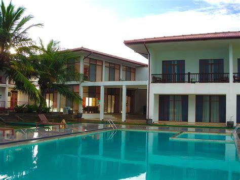 jaffna news jaffna hotels hotels thalsevana resort kankesanthurai jaffna kks hotel booking swimming pool
