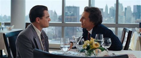 best wall street movies the wolf of wall street movie review 2013 roger ebert
