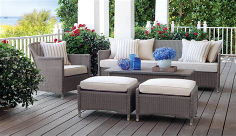 outdoor patio furniture miami patio things southton from the richard frinier