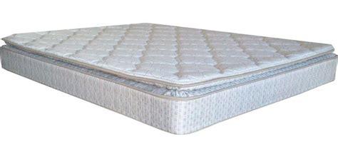 Therapedic Pillow Top Mattress by Sleep Inc 4115q Mattress Pillow Top Edinburch