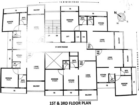 how big is 650 sq ft 100 650 square feet floor plan 100 how big is 650