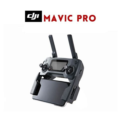 drone price drone price india drone rc remote