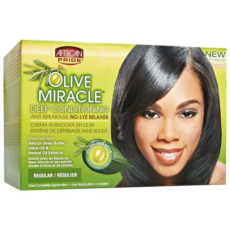 top african american relaxers best hair relaxers for african american hair best hair
