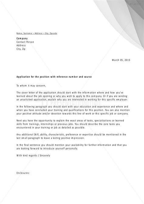 templates for unsuccessful job applications sle letter to unsuccessful job candidates cover