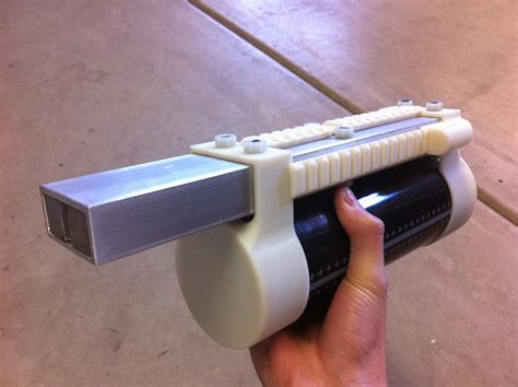 capacitor railgun railgun capacitor 28 images powerlabs rail gun proposed design make a poweful green
