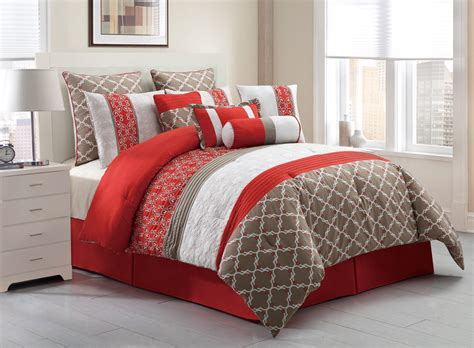 king bedding comforter sets