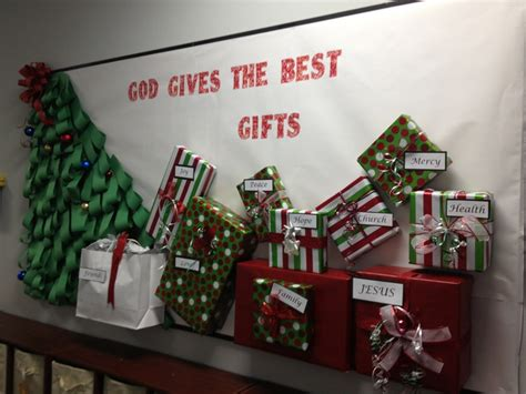christmas gifts for church boards 226 best images about bulletin board ideas on for jesus bulletin boards