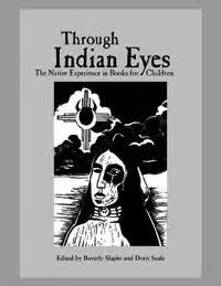 through indigenous books aisc through indian
