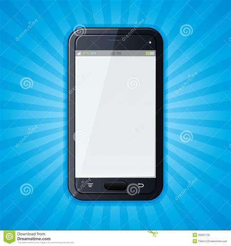 imagenes retro para celular fondo retro del tel 233 fono celular imagen de archivo libre