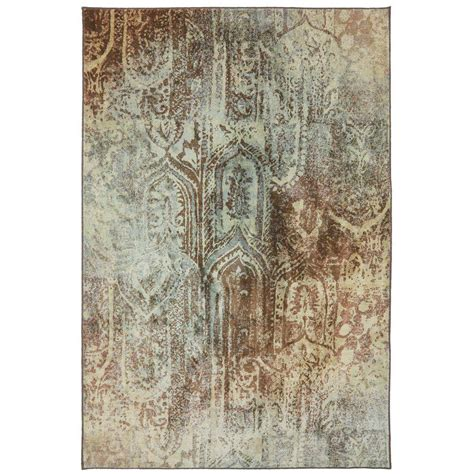 american rug craftsman american rug craftsmen summit view ashen 8 ft x 11 ft area rug 384722 the home depot