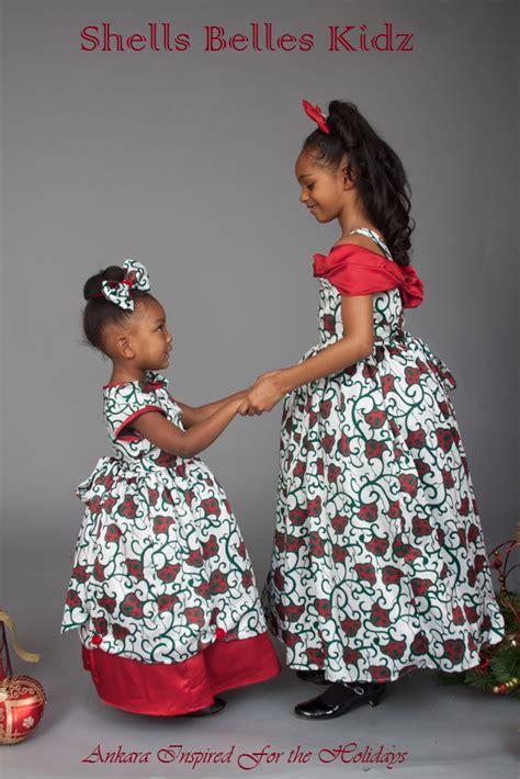 ankara styles for children get your mini me beautiful stylish fabulous ankara