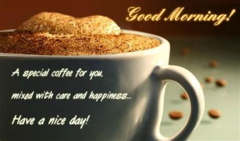 coffee sayings wallpaper 40 good morning coffee images wishes and quotes