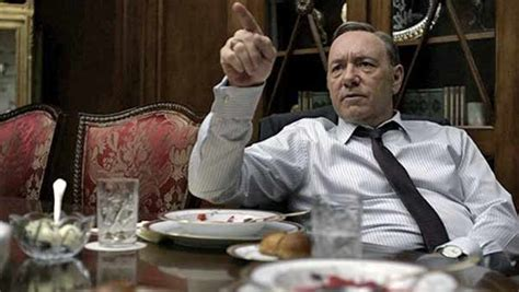project free tv house of cards emmy episode analysis will kevin spacey house of cards win votes during