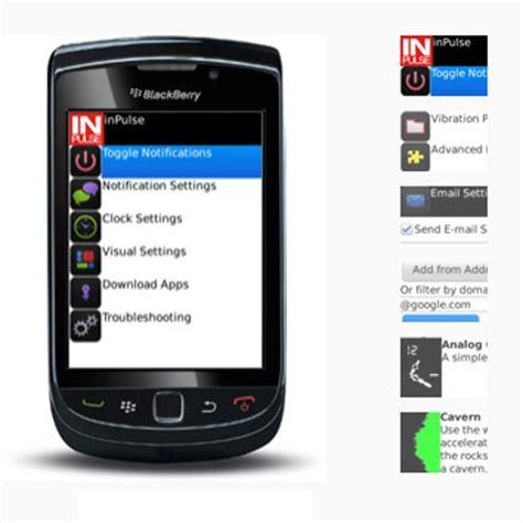 Smartwatch Blackberry inpulse smartwatch f 252 r blackberry und android smartphones in silber mobilefun de
