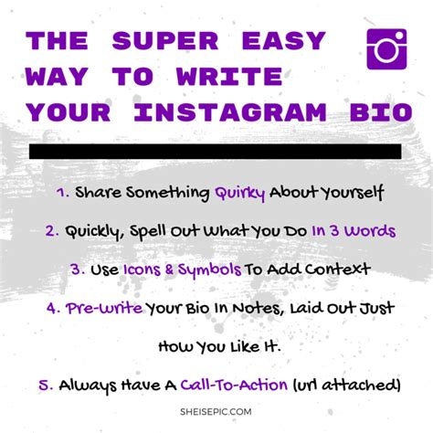 bio instagram kelas how to add line instagram bio images how to guide and
