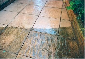 concrete cleaning staining  sealing services  socal