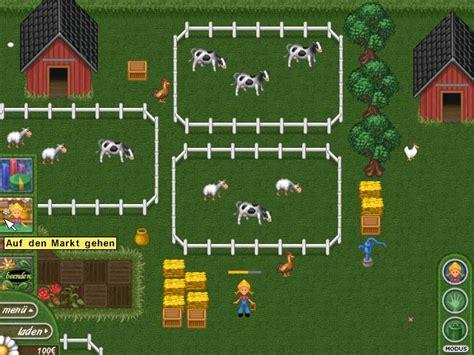 Garten Für Tiere Gestalten by Greenfingers Gt Iphone Android Pc Spiel