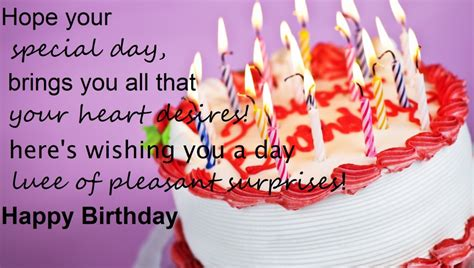 Happy Birthday Cake Images With Quotes 100 Inspirational Birthday Quotes With Beautiful Images