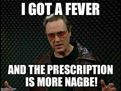 more cowbell meme more cowbell meme 28 images threads imgflip your