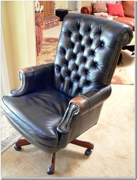 can you paint faux leather spray painting a vinyl faux leather chair with vinyl