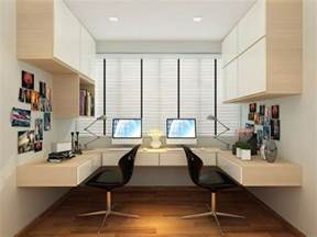 study room design how to build a study room design for your kids with