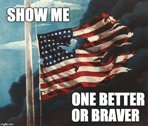 American Flag Meme - american flag meme 28 images confederate and rainbow
