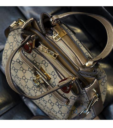 Mm1166 Tas Import Handbag Import jual tas wanita import handbag f25099 fashion 28