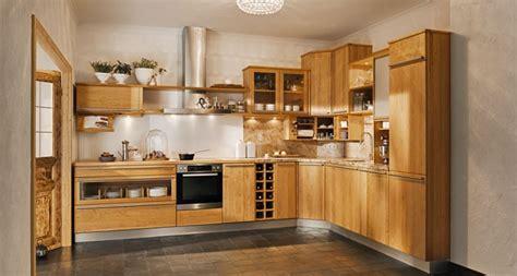 günstige landhausküchen jugendzimmer zimmer ikea