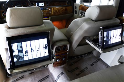electronic toll collection 2007 rolls royce phantom instrument cluster service manual 2007 rolls royce phantom seat repair service manual 2007 rolls royce phantom