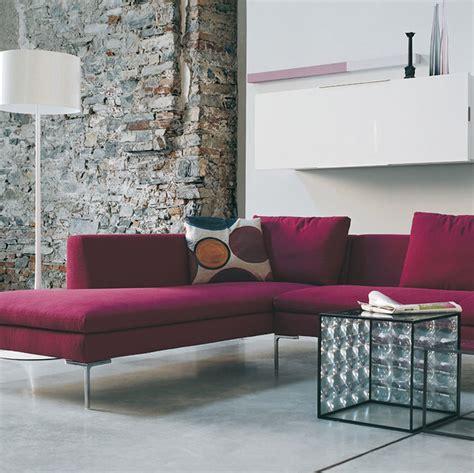 b and b italia charles sofa b b italia charles sofa buy from cbell watson uk