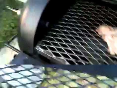 Galerry homemade gas grill burners