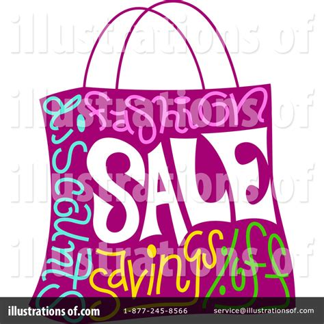 art of sale free for sale clipart clipart collection yard sale