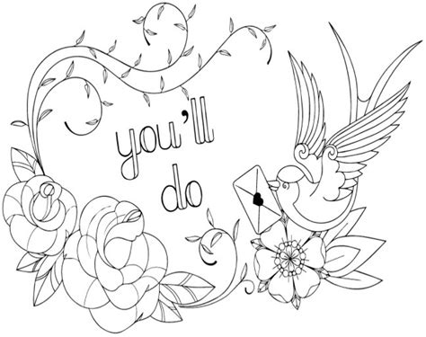 swear word coloring pages pdf cussing coloring pages coloring pages