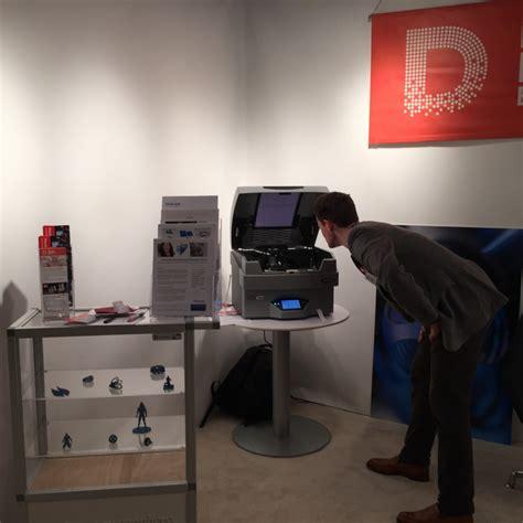 rapid jewelry 3d printing design competition boston solidscape and design museum boston exhibit at ad20 21