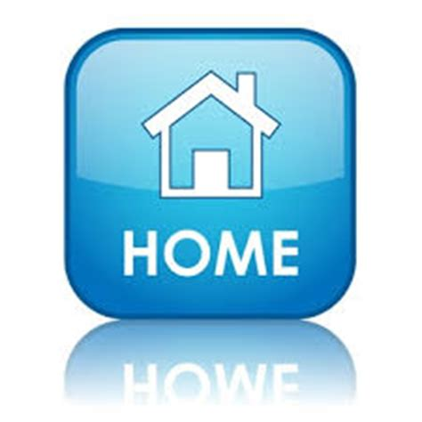 Click Home Button easy read information for with learning