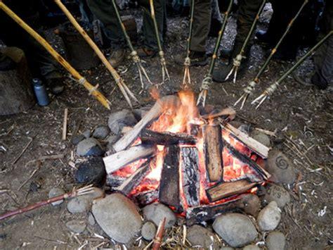 outdoor survival outdoor survival