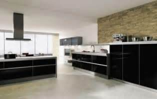 Modern Kitchen Tile modern kitchen tiles modern kitchen design with wall tile 2