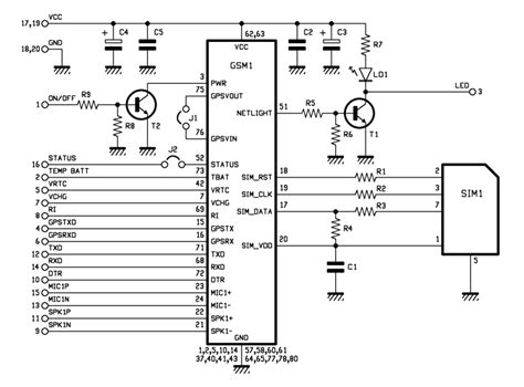 Gt Circuits Gt Help Me Understand This Circuit Schematic