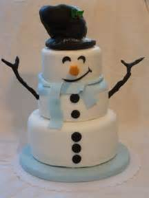 Snowman cake snowman and cakes on pinterest