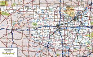 us road map detailed related keywords suggestions us