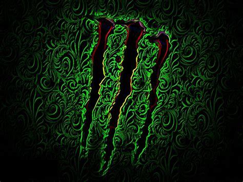 red light green light 123 game desktop monster energy hd wallpaper pixelstalk net